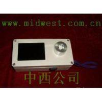 中西dyp 紫外灯(中西器材) 型号:MG69/ZWD-15库号:M401250