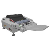 彩霸H335F淋膜机,纸张淋膜机,照片淋膜机