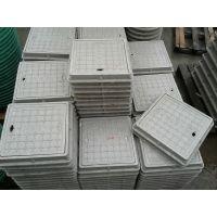 复合材料Φ700*40雨水圆井盖 承重5T 美地源厂家直销