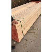 苏州建筑材料木方