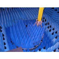 厂家出售吸收率高的屏蔽、抑制电磁波干扰、防止微波器件及设备的磁干扰、电磁屏蔽材料