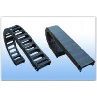 恒强牌桥式拖链 电缆穿线用设备 18系列工程拖链
