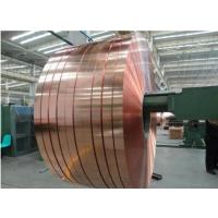 MAX251属于什么铜MAX251连接器用高性能铜合金