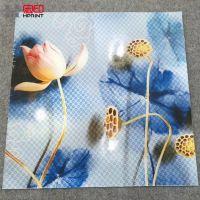 创业设备万能平板打印机免费提供工艺技术的创业设备平面幻彩打印