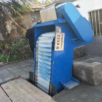 GSHZ500机械格栅除污机南京兰江