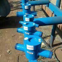 厂家直供丝扣式水流指示器 法兰式水流指示器 耐用耐腐蚀