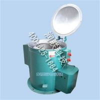 福鼎烘干设备 烘干设备LH-400A安全可靠