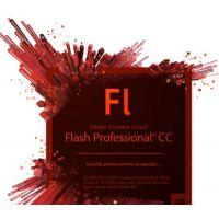 关于Adobe Flash Professional购买销售,正版软件,代理报价格,