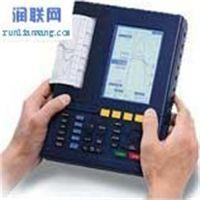 商州手持式波形记录仪 手持式波形记录仪OR300E哪家比较好