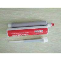 高铁专用可耐可固高性能植筋胶 抗拉植筋胶