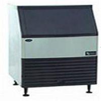 都匀方块制冰机 制冰机报价总代直销