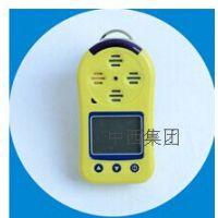 中西 (HLL特价)固定式氯气检测仪 型号:YK62-YK-GCL 库号:M284437