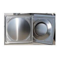 不锈钢冲压板批发-水箱冲压版-健东水箱