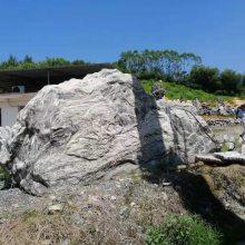 深圳泰山石批发市场 花纹多的石头 庭院造景石多少钱 深圳泰山石厂家