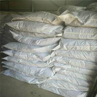 打包树根铁丝网篮厂家,土球包装网价格,土球树根网批发