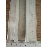 郑州永泰铝业大量现货供应武汉市标牌专用6063铝型材