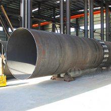 国内石灰生产流水线配备的回转窑种类有哪些