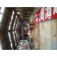 供北京顺义区灯箱制作 门头制作 门头灯箱 广告牌安装 表面处理 13261550880