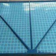 许昌新型镀锌板爬架网片批发厂家