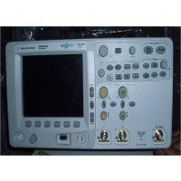 回收 DSO6032A 示波器 安捷伦