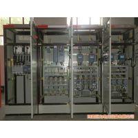 控制柜厂家(在线咨询),驻马店控制柜,75kw变频控制柜