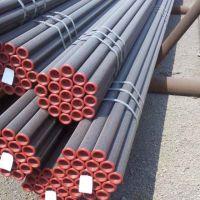 供应优质高压锅炉管,规格:63*3.5,材质:15CrMoG,质优价廉