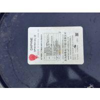 出光缝纫机油DAPHNE SPINTEX OIL 22
