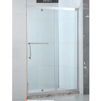 淋浴房价格,佛山淋浴房,不锈钢淋浴房、淋浴屏、一字淋浴房