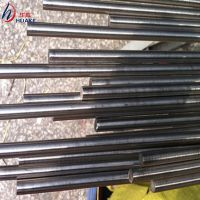 供应美国进口S31603不锈钢板 圆棒 防锈棒