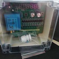 可编程脉冲控制仪 除尘控制仪 除尘器配件