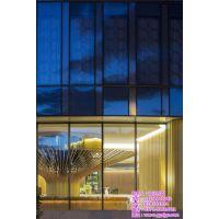 【观谷设计】(在线咨询)、开封商务酒店设计、商务酒店设计中心