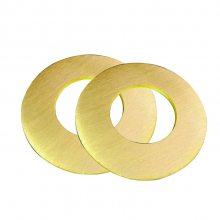 高精铍铜带 0.05mm超薄特硬铍青铜卷带