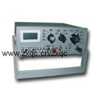 中西(DYP)数字高阻计/高绝缘电阻测量仪 型号:YZ13-ZC-90E库号:M336164