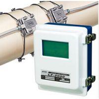 FEX-100,超声波气体流量计,SONIC索尼克