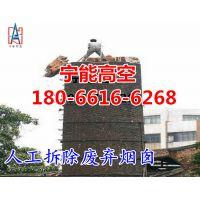 http://himg.china.cn/1/4_630_236480_650_500.jpg