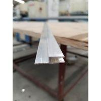 2.5cm卡布软膜灯箱铝材直供湖南长沙