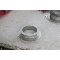 定制可拆板式换热器金属衬套提供304,316L,镍板,钛板,哈氏合金阿法拉伐配套供应商