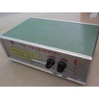 脉冲控制仪,河北欣千环保制作销售