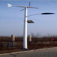 晟成供应山东路灯用60W太阳能庭院用草坪led