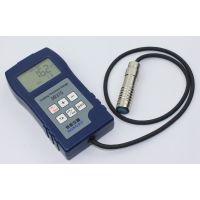 喷塑厂常用设备,DR370粉末涂层测厚仪,喷漆厚度测厚仪涡流测厚现货