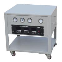 河南诺巴迪厂家直销 气体混合配比器
