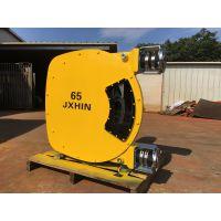 工业软管泵-矿业矿用软管泵-专业尾矿处理