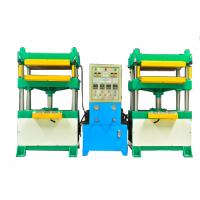 广东30T冷热压成型机现货供应,全新供应,厂家直销