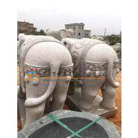 城市园林雕塑 抽象造型雕像 人物动物大理石汉白玉 多少钱一件 承接珠三角订单