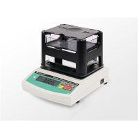 DahoMeter达宏美拓厂家促销橡胶体积变化率测试仪DA-300VM