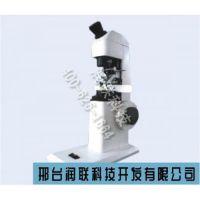 深圳型焦度计 NJC-7型焦度计专业快速