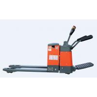 金彭叉车 2.2吨电动搬运车 JPCBD22FSA 电动叉车价格表