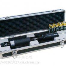 避雷器放电计数器校验仪生产厂家哪家品牌好青岛华能