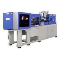 JSW日钢注塑机-日钢注塑机日本原厂原装
