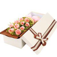 金洲路婚礼花车装饰金洲路节日鲜花15296564995结婚婚庆 鲜花布置策划